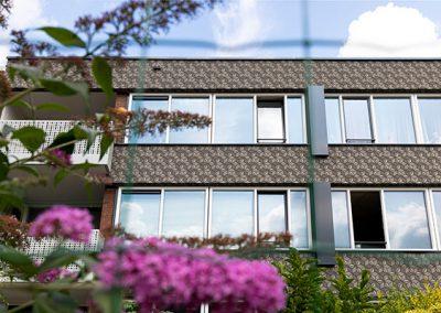 Wimpel, Groningen - 2160-104_klein