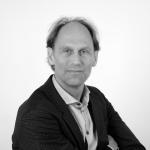 Erik Posthumus