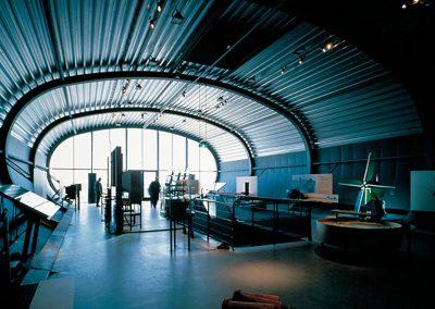 254_Museum_Nieuw_Land_BenthemCrouwel-3