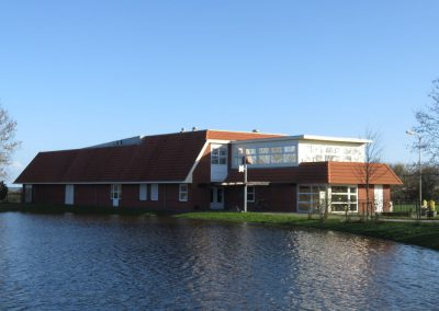 Harlingerweg 26a (01)