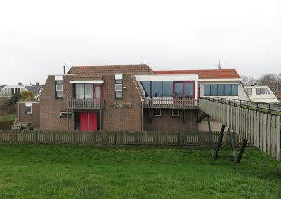 Voorstraat 80 (20)