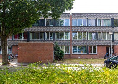 Wimpel, Groningen - 2160-118