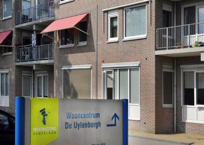 uylenborg 3