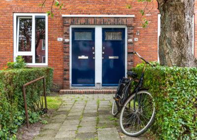 Lefier Indische buurt, Groningen by Kim van Giessen-2160-100