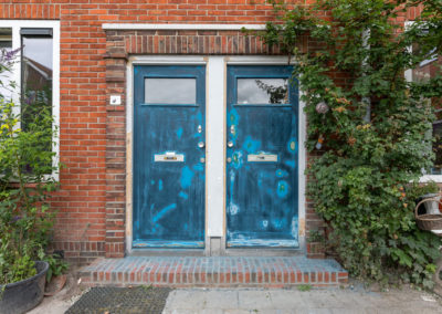 Lefier Indische buurt, Groningen by Kim van Giessen-2160-102