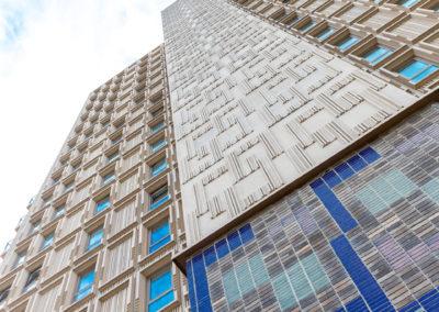 Hondsrugtoren: hoogste gebouw van Drenthe!
