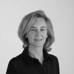 Tanja Strijker